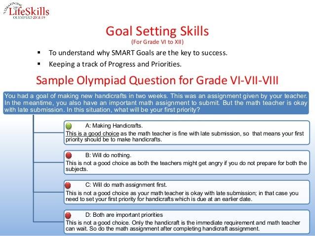 Enhance Your Child's Critical Thinking Skills