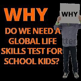 International Life Skills Olympiad